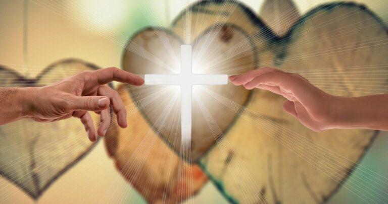 faith, love hope, cross-3772002.jpg
